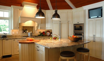 Best 15 Cabinetry And Cabinet Makers In Petoskey Mi Houzz