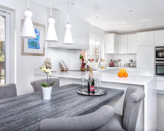 70+ best 7 x 9 kitchen ideas & remodeling photos | houzz
