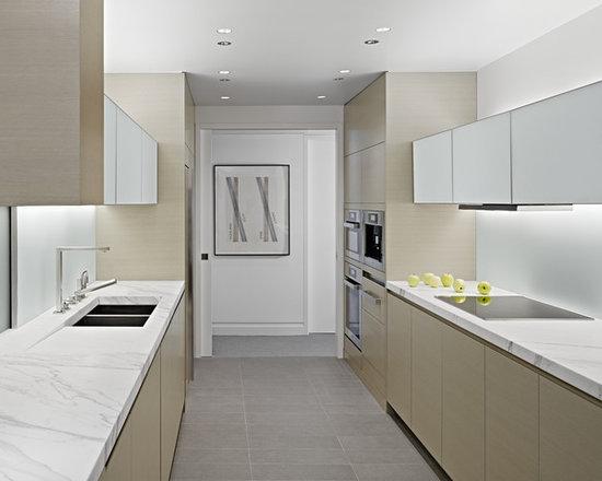 Kitchen Cabinets Zimbabwe all-time favorite zimbabwe gray kitchen ideas & remodeling photos