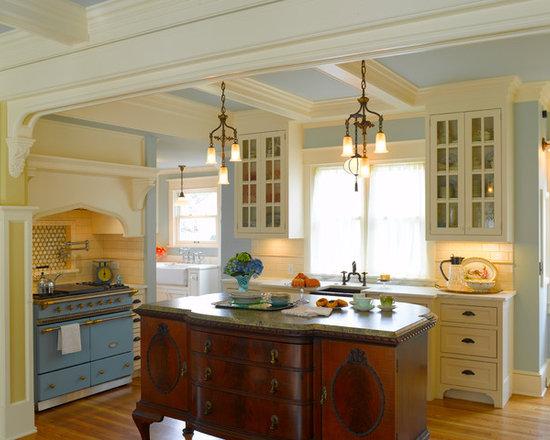 SaveEmailFrench Country Kitchen Design Ideas   Houzz. French Country Kitchen Designs. Home Design Ideas