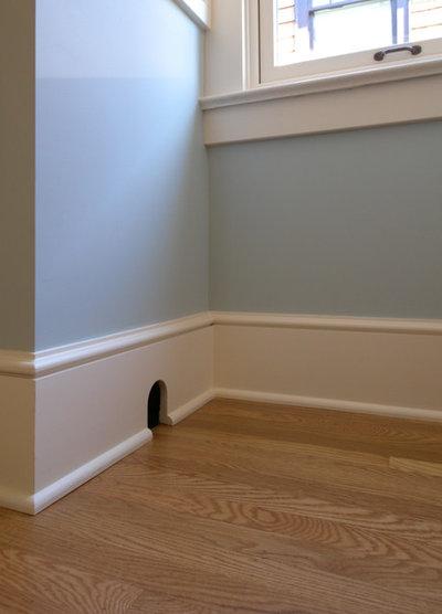 comment se d barrasser durablement des souris. Black Bedroom Furniture Sets. Home Design Ideas