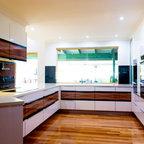klapph ngeschrank k che bremen von k chen meyer gmbh. Black Bedroom Furniture Sets. Home Design Ideas