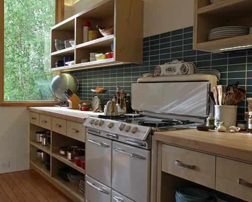 Open Kitchen Cabinet - Open Kitchen Cabinet Houzz