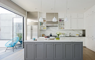 An Expert Reveals What You Need to Know About Custom Cabinetry