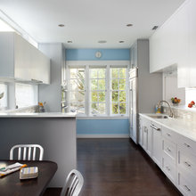 15 Remodel Ideas for Aging in Place