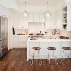interior designer houston tx on residential interior designers in san
