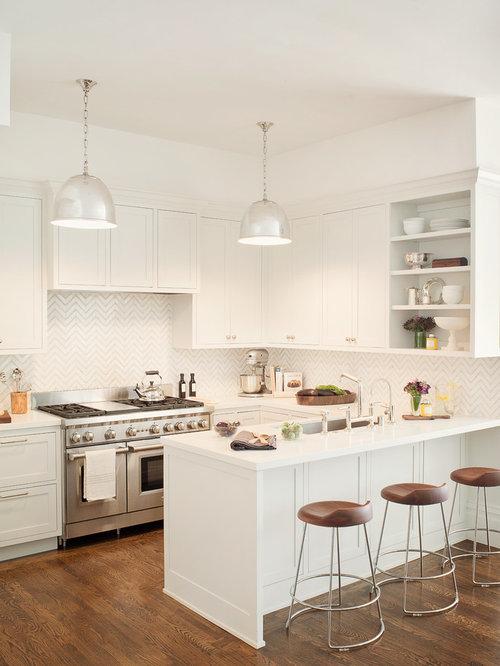 9 x 12 kitchen design ideas remodels photos for 8 x 12 kitchen designs