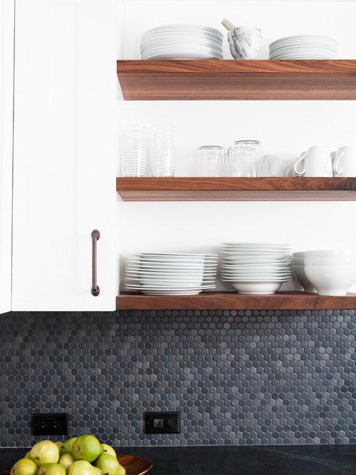 Wonderful 12X24 Ceramic Tile Patterns Huge 2 X 6 Ceramic Tile Square 2X4 Tin Ceiling Tiles 2X4 White Subway Tile Young 3 X 12 Subway Tile White3D Drop Ceiling Tiles Tile Dado   Houzz