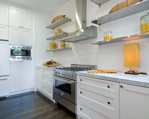 shelves instead of kitchen cabinets shelving instead of cabinets home design ideas 26041