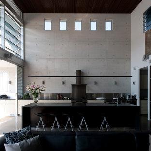 Noosa House