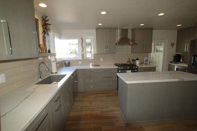 Superior Kitchen Bath Inc El Cajon Ca Us 92020 Houzz