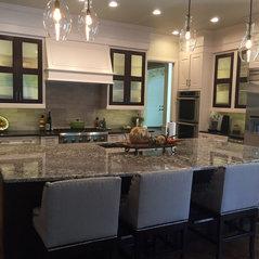 Classic Kitchens Inc. - Oklahoma City, OK, US 73116