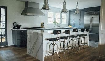 best kitchen and bath designers in boston | houzz
