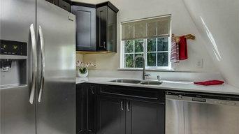 North Bend Kitchen + Bath