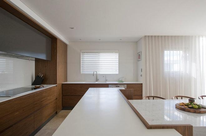 Современный Кухня by Minosa | Design Life Better