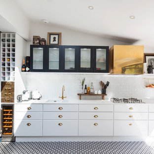 North Dulwich Kitchen