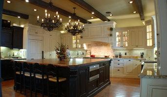 North GA home addition