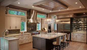 Charmant Best 15 Cabinet And Cabinetry Professionals In Venice, FL | Houzz