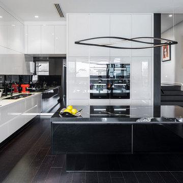 North Perth Kitchen & Bathrooms