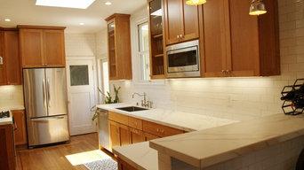 North Point Kitchen