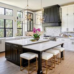 North San Antonio Kitchen Remodel & Haven Design and Construction - San Antonio TX US 78280