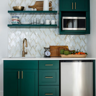 50 Best Small Kitchen Pictures Small Kitchen Design