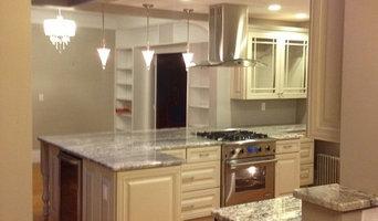 North Shore Kitchen (Plumbing & Gas)
