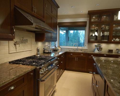 Countertop Dishwasher Hong Kong : Premium Elite Blender Home Design Ideas, Renovations & Photos