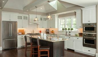 Best Interior Designers And Decorators In Bluffton SC