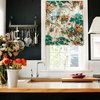 Best of the Week: 30 Wonderful Window Treatments