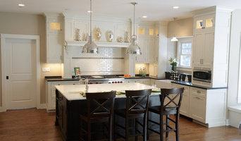 Best Kitchen And Bath Designers In Chicago | Houzz