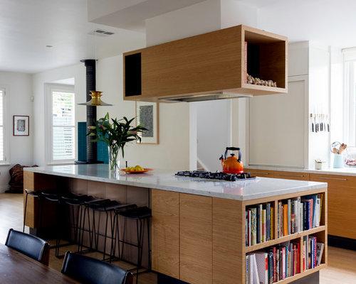 melbourne kitchen design ideas renovations amp photos kitchen ideas melbourne to proffer perfect kitchen