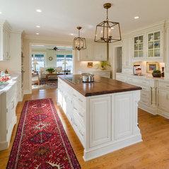 custom kitchens inc richmond va us 23226