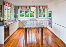 Can you pls. tell me the size of this kitchen. Thanks.