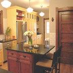 Northside Kitchen II