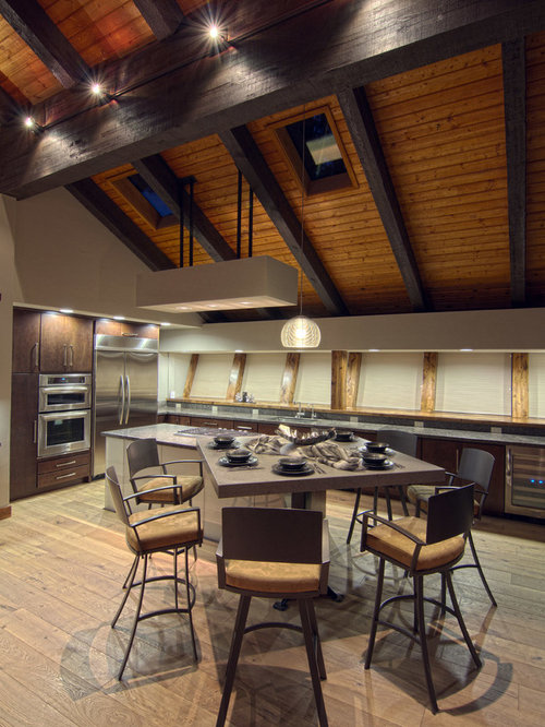 Basque Home Design Ideas Pictures Remodel And Decor
