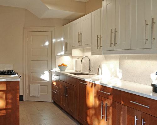 Cambria Montgomery Home Design Ideas Pictures Remodel
