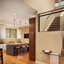 Campbell an ideabook by gfw713 for Christine huve interior designs