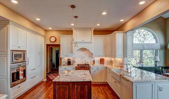 Best Kitchen and Bath Designers in Denver | Houzz