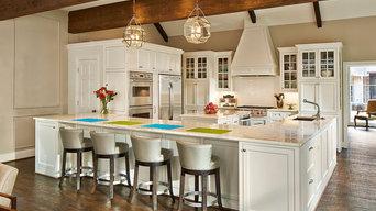 Northwood Hills Kitchen