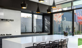 Best Kitchen Designers U0026 Renovators In Adelaide | Houzz
