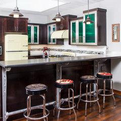Rimrock Cabinet Co Billings Mt Us 59102