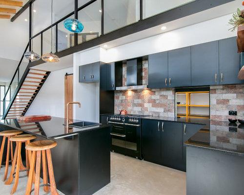 50 Best Cairns Kitchen with Granite Benchtops Pictures - Cairns ...