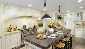 Best 15 Kitchen And Bathroom Designers In Hoffman Estates Il Houzz