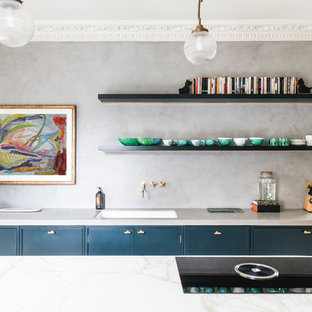 Notting Hill Family Home