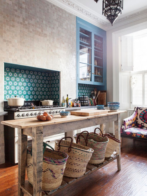 kitchens designs pictures eclectic kitchen design ideas amp remodel pictures houzz 3557