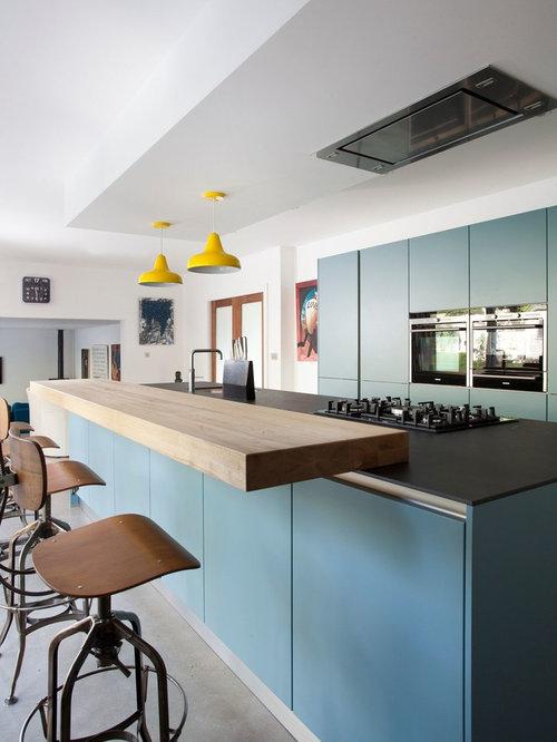 25 best white kitchen ideas, designs & remodeling pictures | houzz Houzz Kitchen Ideas