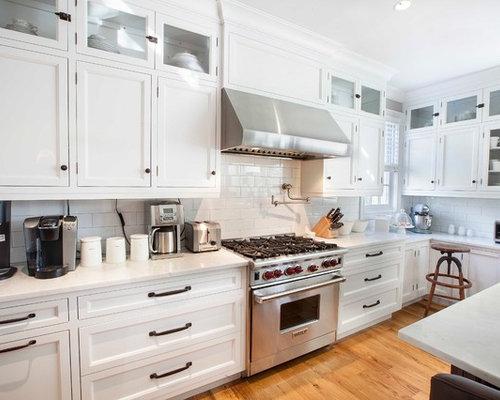 Oil Rubbed Bronze Flush Pull Home Design Ideas, Pictures ...