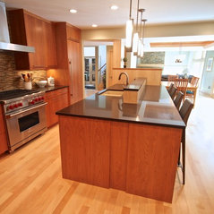 Nancekivell home planning design north oaks mn us 55127 - Kitchens by design new brighton mn ...