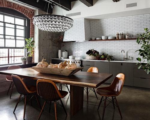 Piastrelle per pareti cucina. with piastrelle per pareti cucina